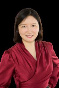 Lizzy Li