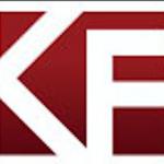KF Icon